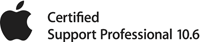 certified support professional_300px.png